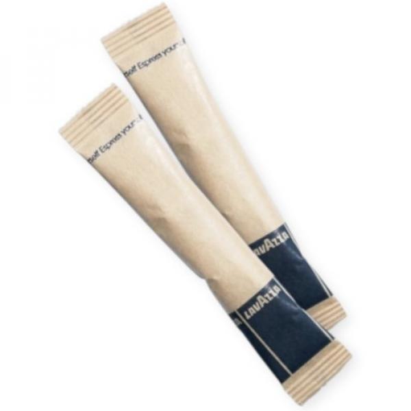 Azúcar Moreno Stick