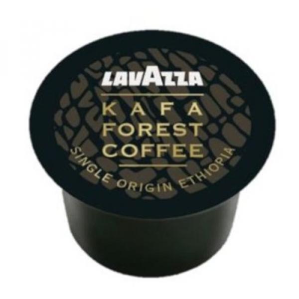 Blue Kafa