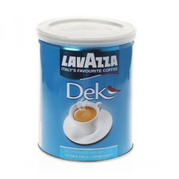 Lata Dek